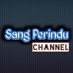 Sang Perindu Channel