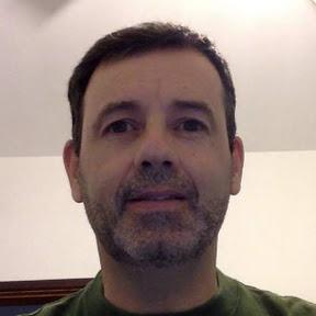Pedro Quina
