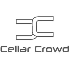 Cellar Crowd