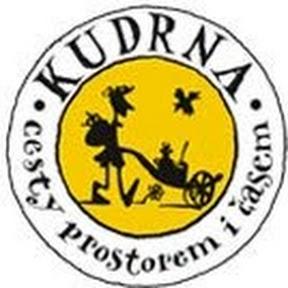 CK Kudrna