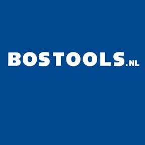 Bostools