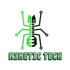 Kinetic Tech
