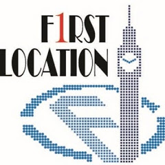 First Location