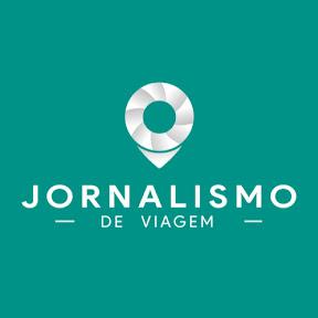 Jornalismo de Viagem