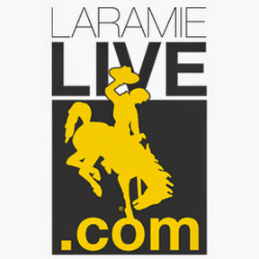 Laramie Live - Your Source For Everything Laramie