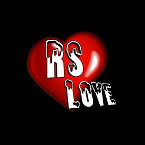 Rs love