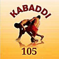 Kabaddi105