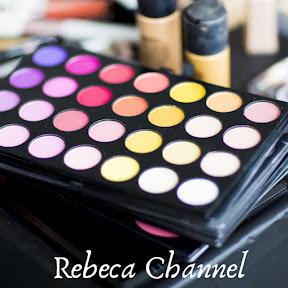 REBECCA Channel