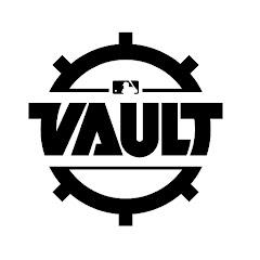 MLB Vault