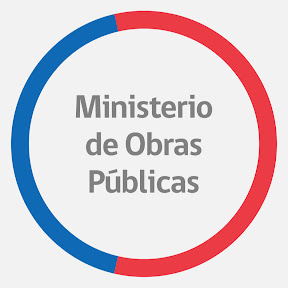 Ministerio de Obras Públicas Chile