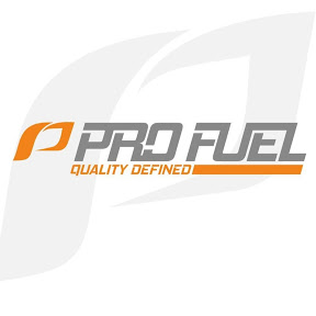 ProFuel Supplements