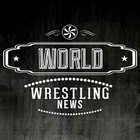 World Wrestling News
