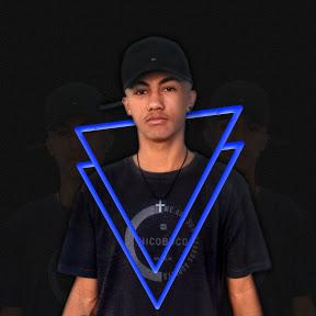 DJ ALISSON CS