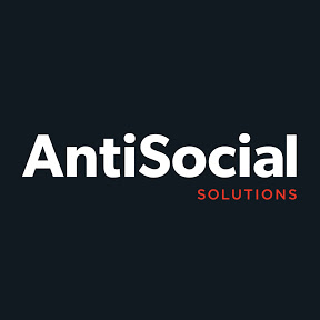 AntiSocial Solutions