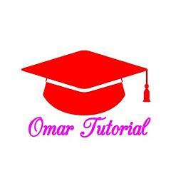 Omar Tutorial