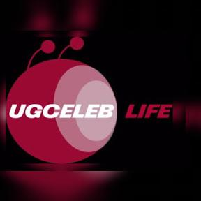 UGCELEB LIFE