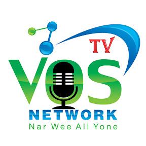 VOS TELEVISION