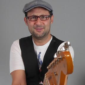 Claudio Cicolin
