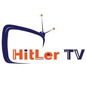 The Hitler Guyz