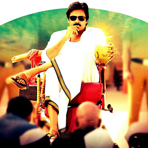 Pawan Kalyan Fans Channel