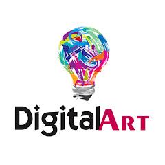 Digital Art MS