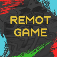 REMOT GAME
