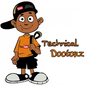 Technical Doctorz