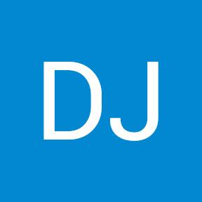 DJ Treck