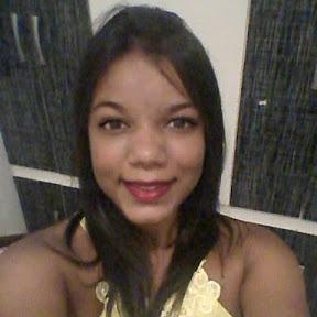 Suzana Rodrigues