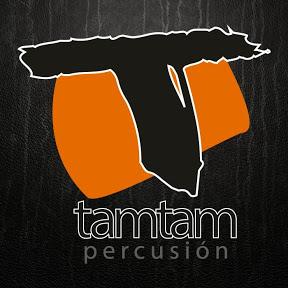 Tam Tam Percusion