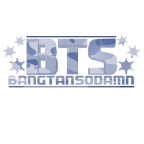 Bang Tan Sodamn