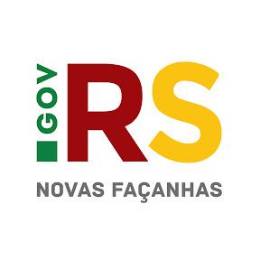 Governo do Rio Grande do Sul