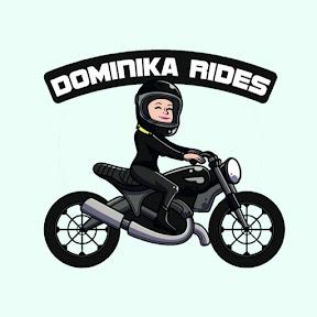 Dominika Rides