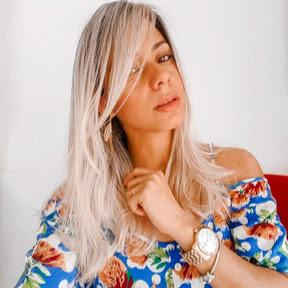 Carol Araújo