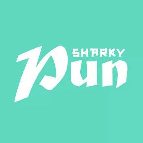 Sharky Pun