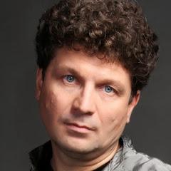 Сергей Минаев | Диск-жокей №1