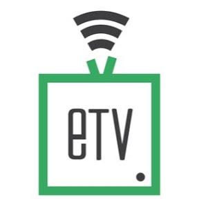 TV Finder, the best X-PLANE 11 videos