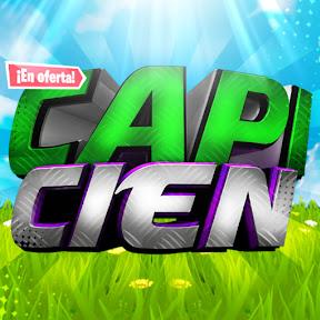 CapiCien