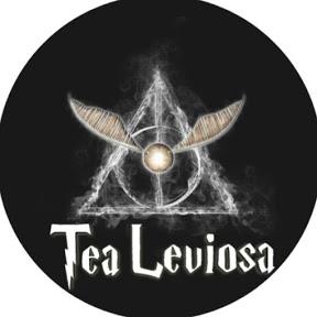 Tea Leviosa
