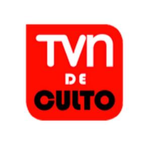 TVN de Culto