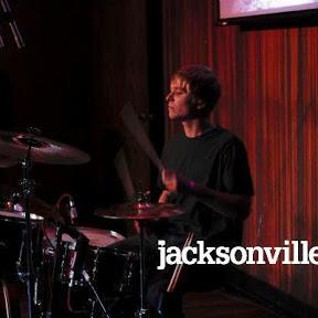 Josh Lowe