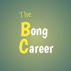The Bong Career
