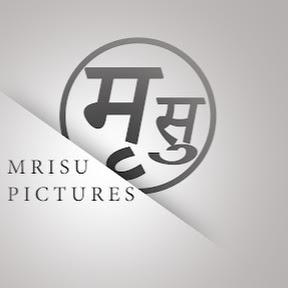 mrisu pictures