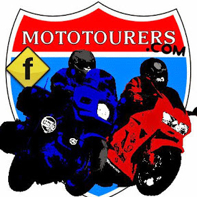 Moto Tourers