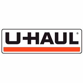 U-Haul Trailer Hitches And Towing