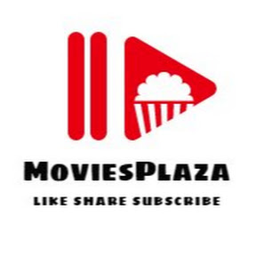 Movies Plaza