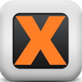 Подборка с AliExpress