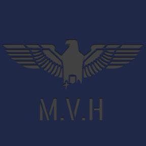 MVH Kreisliga