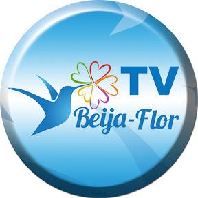 TV Beija-Flor