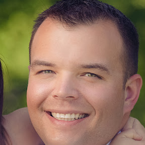 Jason Dummer